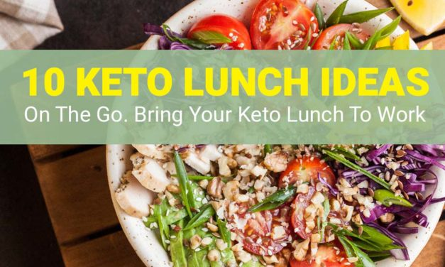 Recipes archives momshealth health food weight loss 10 easy keto lunch ideas on the go keto lunch for work forumfinder Images