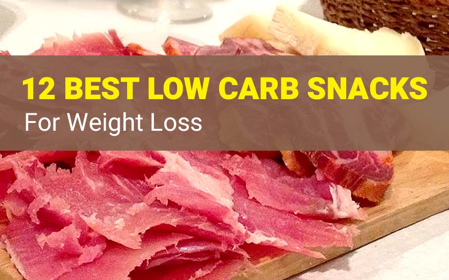 how much weight can you lose in 9 days