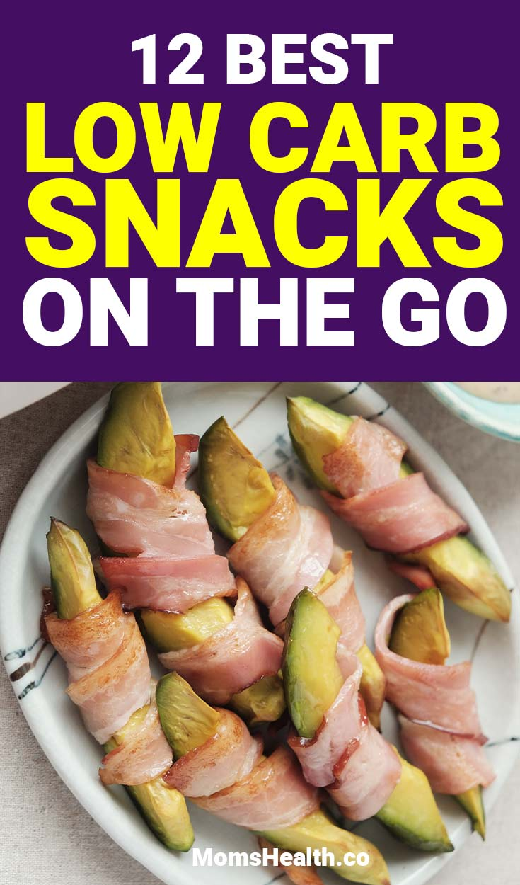 Check these Low Carb Snacks for Weight Loss. You can have these low carb recipes on the go, I included in the list sweet and savory low carb snack. These are easy low-carb meals high protein great for weight loss and for diabetics. Low carb diet made easy! Low carb foods for you. #lowcarb