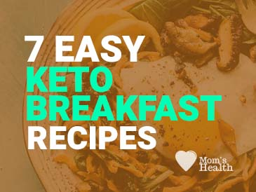When you are trying to keep a ketogenic diet, everymeal of yourday has to follow the rule of high fat, medium protein, andlow carb. This way you drive your body into ketosis when it starts burning fat instead of carbs. Keto breakfast is not a big challenge which requires you eating some exotic food. In fact, most of you already are used to have keto breakfasts.