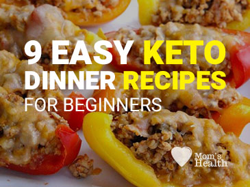 https://momshealth.co/keto-dinner-recipes/