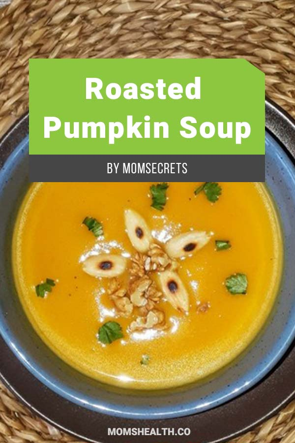 Roasted Pumpkin Soup. Try these Keto soup recipes – which one is your favorite? Keto diet doesn't mean only eating meat and eggs, Ketogenic friendly soup recipes will match your Keto lunch or Keto dinner. Add these low carb soup recipes to your Keto meal plan!