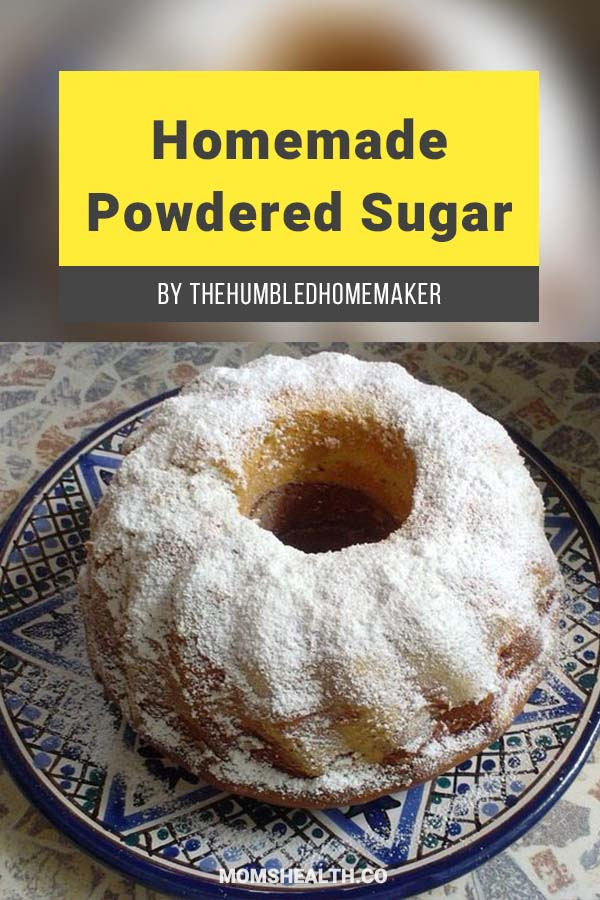 In this post, I share with you awesome baking hacks, tips and tricks that will save you so much time - both on prep time and baking!These backing lifehacks and DIY substitutes for ingredients you are missing will save you time and money!