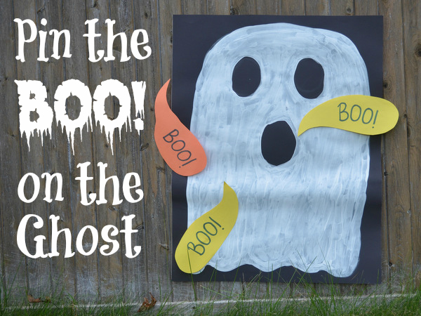 Find here the best Halloween Party Games for children and try the 10 Awesome Ideas for Your Kids this year! Ideal for Halloween party at home or at school. You'll find Halloween games for all ages - for preschool and teenagers, scary outdoor and indoor games for #halloween #halloweendecorations #party #holidays #kidsactivities