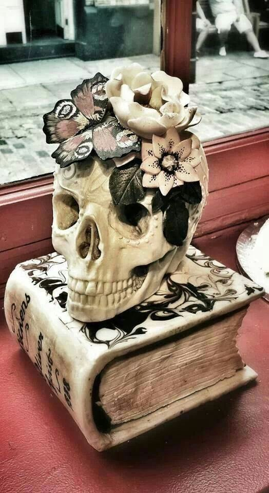 Easy Halloween Cakes Decorating Ideas - Scary DIY Desserts ...