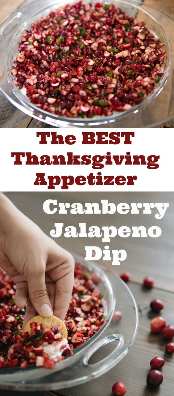 Get inspiration from these amazing Thanksgiving appetizers - easy make ahead ideas. Try these delicious recipes on your Thanksgiving party dinner #thanksgiving #thanksgivingrecipes #appetizers #snacks #food #recipes