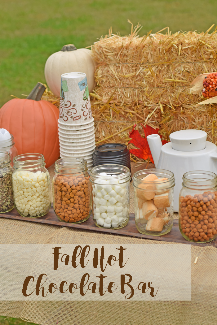 10 Fall Party Ideas for Kids and for Adults To Try This Year!