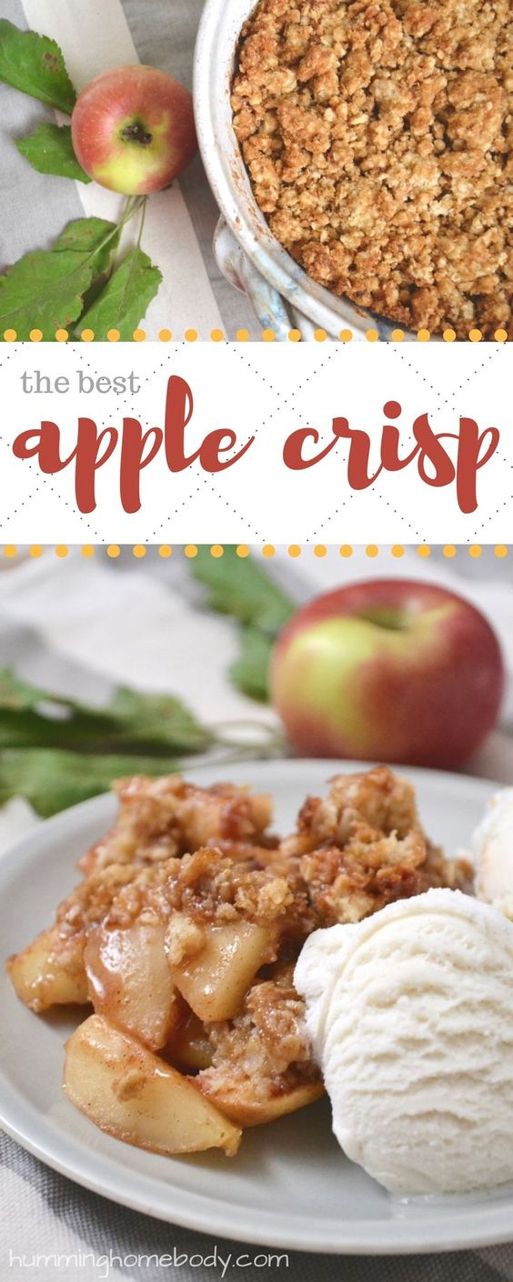 Easy Dessert Recipes - Best Selection of Healthy Desserts for Parties. When you are hosting a party at home, whether it's a birthday party, Christmas, Thanksgiving or any other occasion, you are always looking for healthy dessert recipes to make for your guests. Well, no need to look for easy dessert recipes anymore - just save these recipes to your Desserts board on Pinterest and check them at any time later! #desserts #dessertfoodrecipes #easyrecipe #recipes #food #party #partyfood