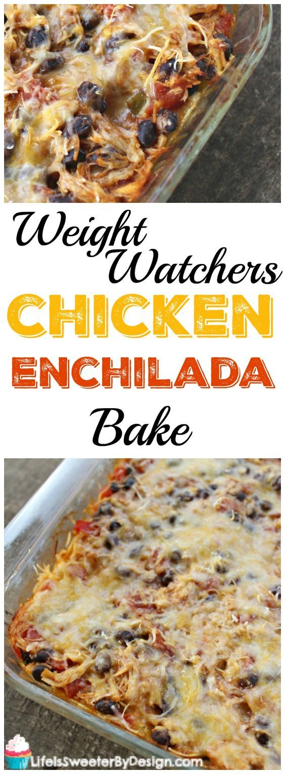 Easy Weight Watchers Dinner Recipes with Points - Freestyle Meals to Try! Weight Watchers Recipes with Smartpoints - Dinner, Chichen and Desserts. Get the best ideas of dinners, lunches and desserts - weight watchers recipes with low SmartPoints to keep you on a healthy and delicious diet! #weightwatchers #dinner #dinnerrecipes #diet #smartpoints #food #recipes #healthyrecipes #healthyfood #weightlossbefore
