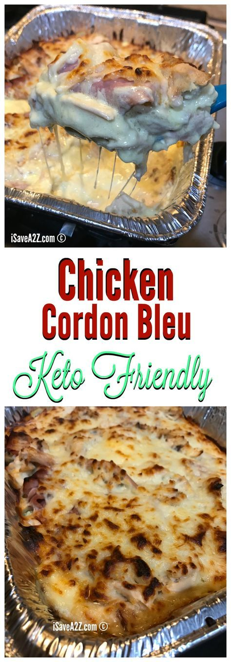 Easy Keto Chicken Recipes – Best Keto Diet Meals with Chicken. Are you looking for some easy Keto chicken recipes that will take you about 30 minutes to cook? Start with the first one and save all these recipes to your Keto recipes board on Pinterest. You will definitely want to get back to them very often! #keto #ketorecipes #lowcarb #chicken #chickenfoodrecipes #ketodiet #food #recipes #ketogenic