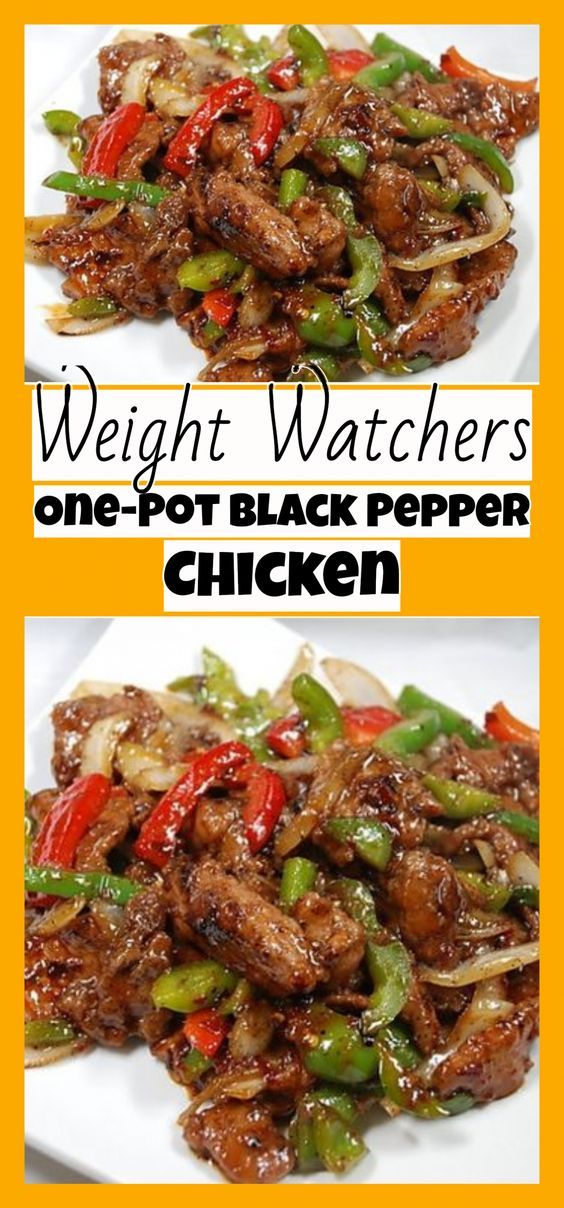 Easy Weight Watchers Chicken Recipes with Points - Freestyle Meals to Try! Weight Watchers Recipes with Smartpoints - Dinner, Chichen and Desserts. Get the best ideas of dinners, lunches and desserts - weight watchers recipes with low SmartPoints to keep you on a healthy and delicious diet! #weightwatchers #chicken #chickenfoodrecipes #diet #smartpoints #food #recipes #healthyrecipes #healthyfood #weightlossbefore