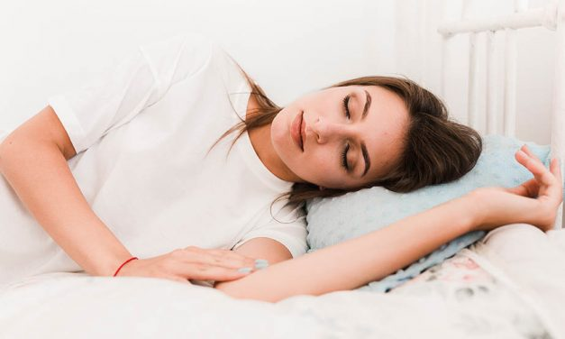 How to Fall Asleep Quickly – Say No to Insomnia Forever!
