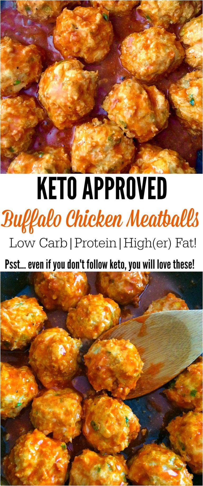 Easy Keto Recipes for Beginners - Best Keto Dinner Recipes. Are your looking for easy Keto recipes for Beginners? Here is a collection of the best Keto Dinner recipes under 30 minutes! #keto #ketorecipes #lowcarb #ketodiet #diet #recipes #food