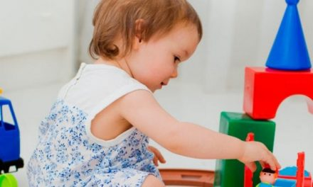 Toddler Activities at Home Indoor – Best Ideas for 2 and 3-year-olds