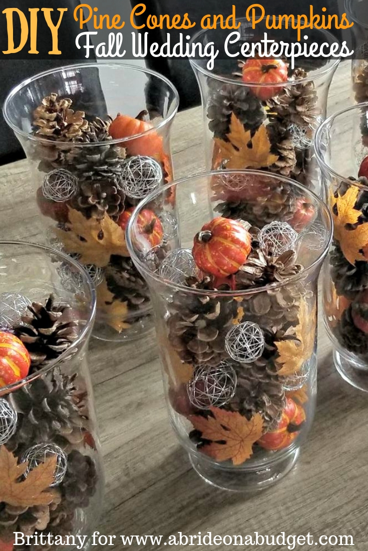 15 Fall Crafts For Kids Best Easy Diy Fall Decorations To Try This Year