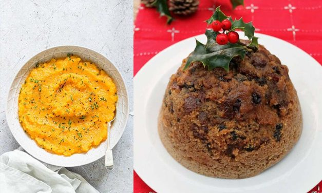 Holiday Slow Cooker Recipes – Best Crockpot Recipes for Your Party