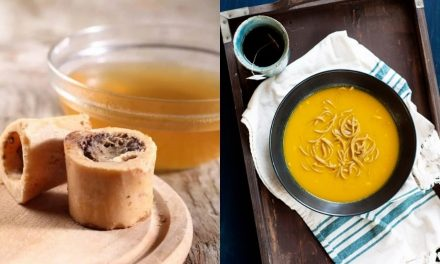 Sick Day Recipes – Food and Drinks for When you Have a Flu