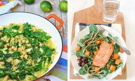 15 Best Gluten Free | Dairy Free Dinner Recipes